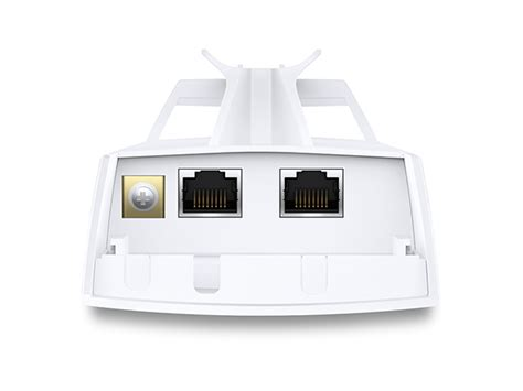 Tplink Cpe220 Outdoor cpe220 2 4ghz 300mbps 12dbi outdoor cpe tp link philippines