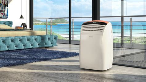 best air conditioners uk 2017 keep your bedroom cool best portable air conditioner keep your home or small