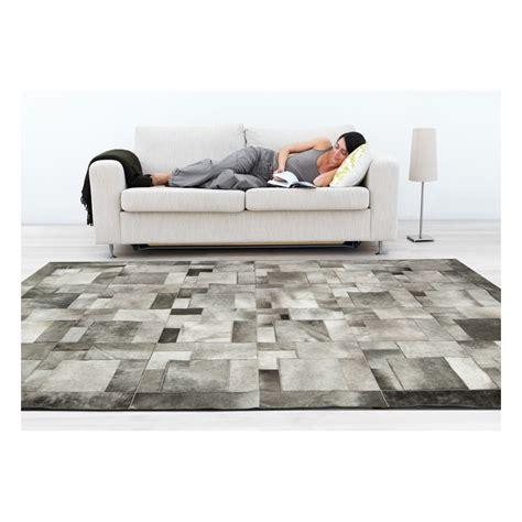 cowhide rug price patchwork cowhide rug elephant puzzle k 1914 fur home