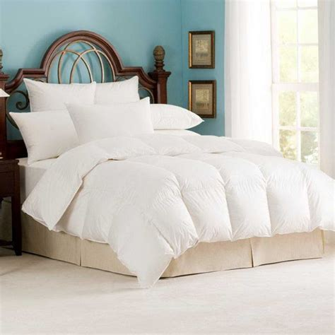 cleaning down comforters how to repair the best solutions for washing down