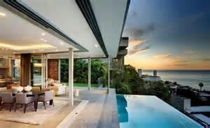 maison design et luxe en afrique du sud archiboom l