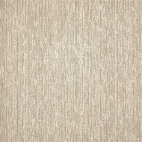 textured gold wallpaper uk henderson interiors camden textured plain wallpaper cream