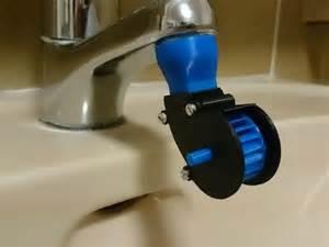 best 25 water turbine ideas on be like bill