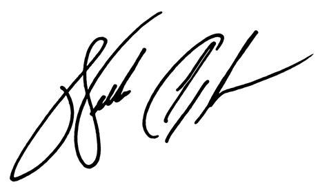 Signature by Walter Payton Psa Autographfacts