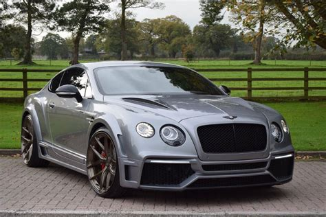 bentley onyx gtx essential style for men cars men s lifestyle and fashion