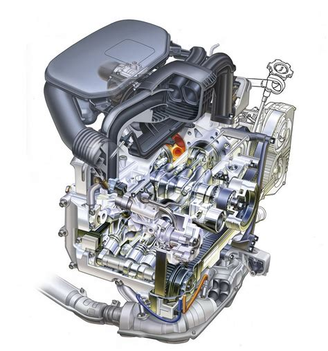 subaru boxer engine dimensions dimensions of a boxer engine autos weblog