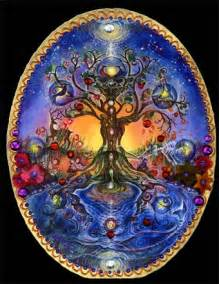 Draft lens2285314module12559131photo 1226475172gds tree of life