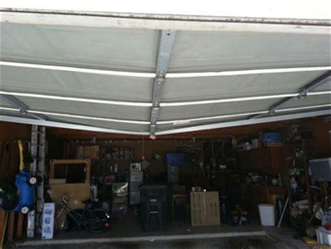 Emergency Garage Door Service Garage Door Repair Brockton Ma 508 657 3144 Call Now