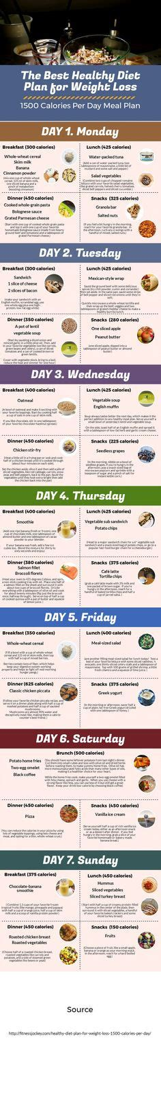 weight loss 1500 calories per day eat 1500 calories a day to lose weight free menu and