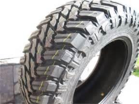 Atturo Trail Blade Mt Tire Pressure 305 50 20 Tires 2017 2018 Car Release Date