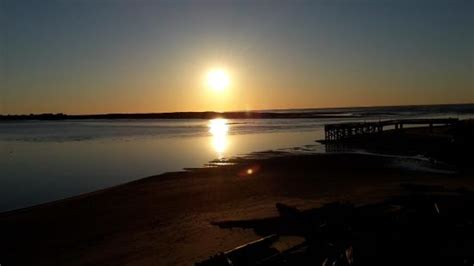 cheap motels lincoln city oregon siletz bay lodge updated 2017 prices reviews photos