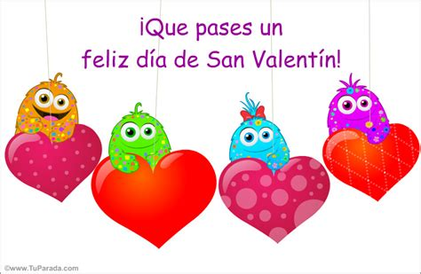 what does feliz dia de san valentin feliz d 237 a de san valent 237 n divertido san valent 237 n tarjetas
