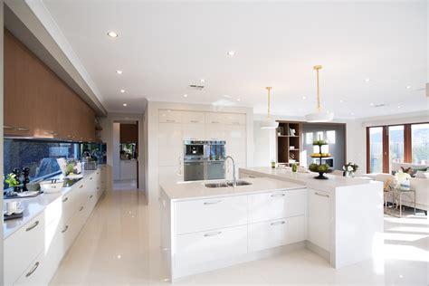 home design kitchen upstairs 100 home design kitchen upstairs tiny
