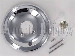 Bath Faucet Cover Plate Delta Bathtub And Shower Valve Repair Parts