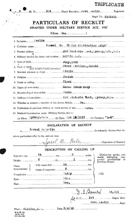 Canadian Birth Records Scotia Records Of Nations Of Landing With Information About Lyakhovichi Natives Canadian
