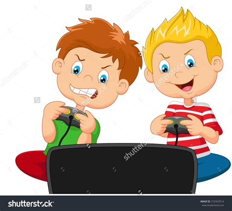 clipart video games playing video games clipart 9 187 clipart station