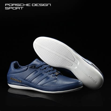 Adidas Porsche Design by Adidas Porsche Design Shoes In 412349 For 58 80
