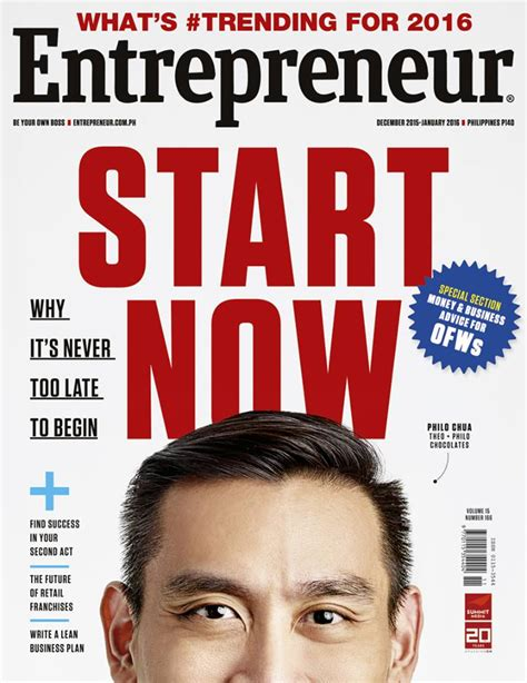 emerson company philippines entrepreneur philippines business ideas for entrepreneurs