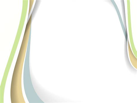 Modern Abstract Backgrounds Abstract White Templates Free Ppt Backgrounds And Powerpoint Slides Abstract Powerpoint Templates