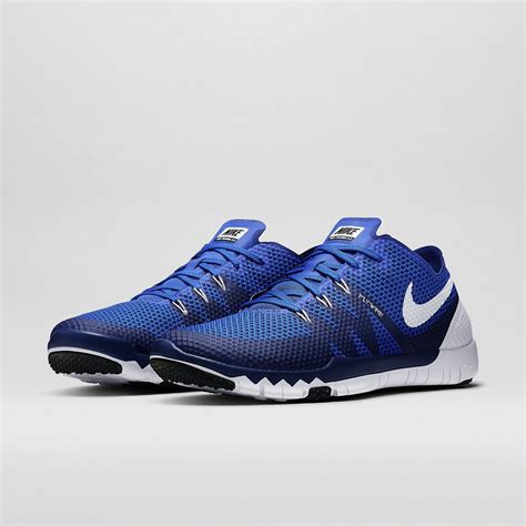 Nike Free Trainer 3 0 nike free trainer 3 0 v3 s shoe shoes