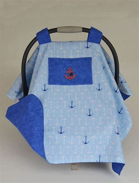 baby blue car seat covers 208 best images about for baby on hats