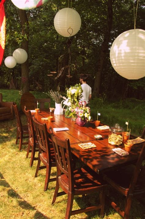 Small Wedding by Small Wedding Reception Ideas Planinar Info