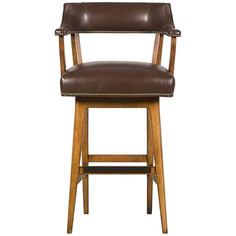 captain morgan bar stool astonishing choosing the right bar stools for your or