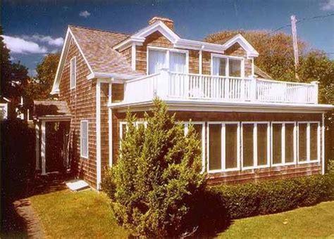 Montauk Cottage Rentals by Beautiful Montauk View Cottage Montauk