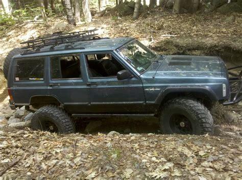 chrysler lebaron vents chrysler lebaron vents page 2 jeep forum