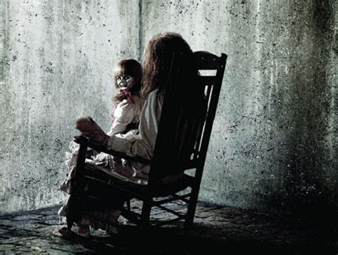 film terbaru horror movie 2015 i 6 film horror pi 249 attesi del 2015