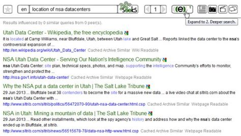 yahoo email zoeken yahoo zoeken zoeken op het web autos weblog