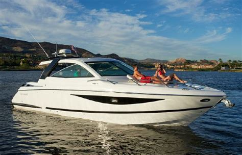 cobalt boats dallas texas cobalt new boat sales texas shop online or visit us