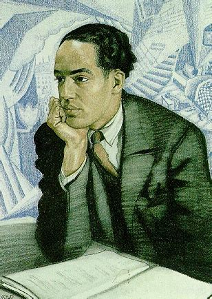 langston hughes a biography by milton meltzer 1968 155 best langston hughes images on pinterest