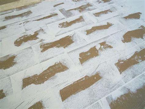resinare un pavimento pavimento in resina da esterni in fai da te