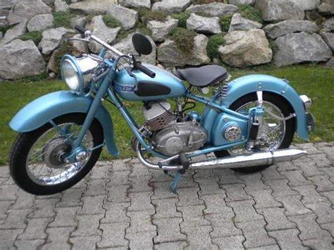 Suche Adler Motorrad by Motorrad Adler M 200 Bj 1953 In Baden Baden Oldtimer