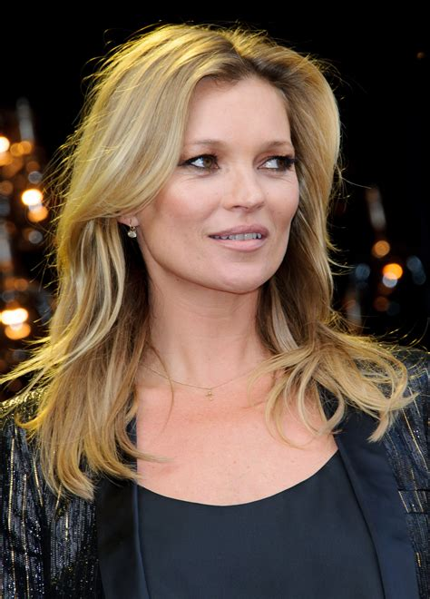 Pop Nosh Kate Moss Is A Freakin Idiot by Shields Y 7 Frases Deliciosamente