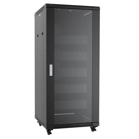 audio video rack cabinet audio visual cabinet rb av series hammond mfg