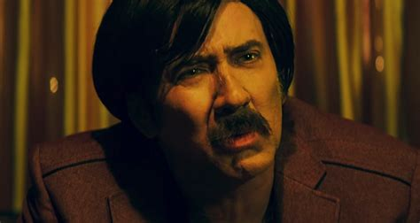 film nicolas cage et john cusack arsenal trailer john cusack adrian grenier take on