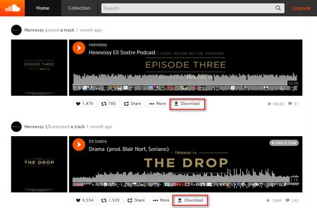 can you download mp3 from soundcloud three fast and free methods on how to download off soundcloud