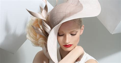 how to find the hat and the top milliners to