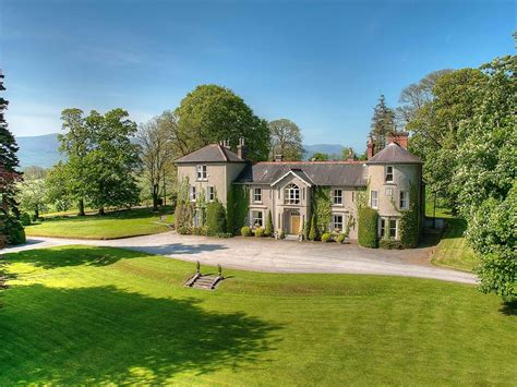 homeaway ireland bansha castle luxury irish castle in gorgeous country
