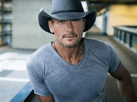What Is Tim Doing Now by The Update On Tim Mcgraw Why He Collapsed And How