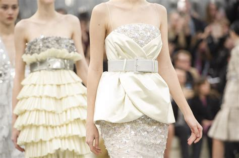 dia spring summer 2014 couture the rainbow collection pin chanel ss 2017 haute couture collection details the