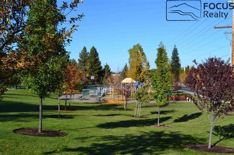 parks bend oregon blakey park bend oregon oregon