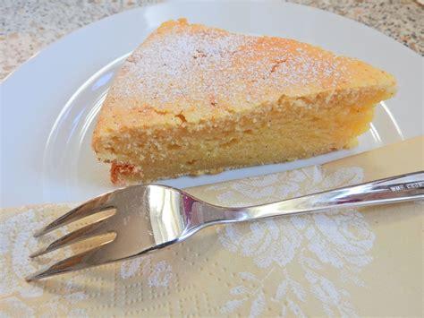 saure sahne kuchen vanille saure sahne kuchen rezept mit bild
