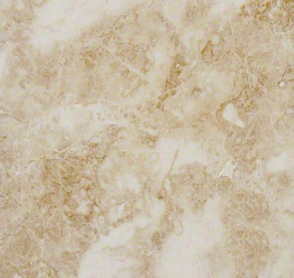 crema cappuccino marble countertops marble slabs msi