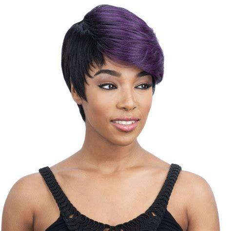 model model wig for black women model model wig for black women model model premium