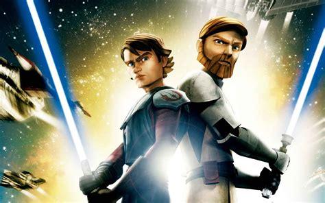 film bioskop terbaru star wars movie review star wars the clone wars geek league