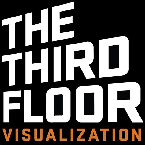 The Third Floor vrlo gathers reality industry creatives for new