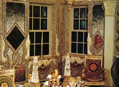 casa versace gianni versace s opulent casa casuarina michele longoni